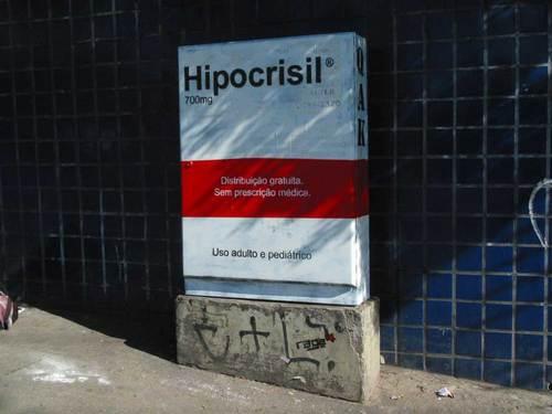 hipocrisil-01.jpg