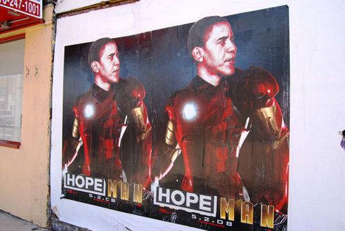 hopeman.jpg