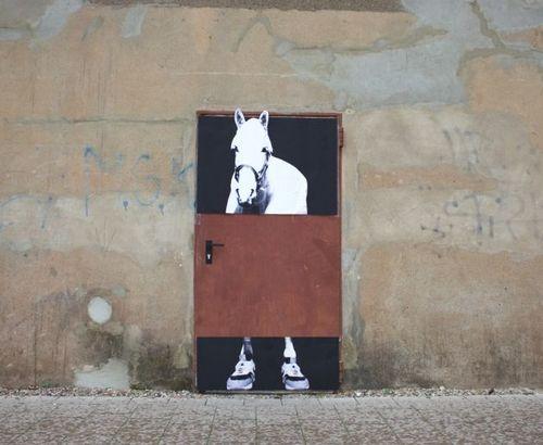 horseham.jpg