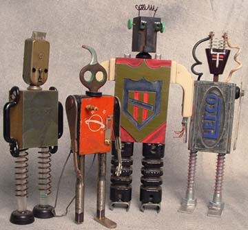 KentGreenbaumRobots.jpg