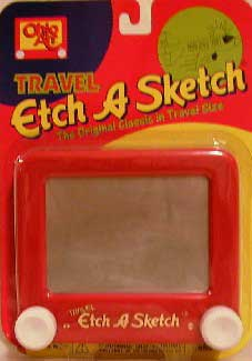 Travel-Etch-A-Sketch.jpg