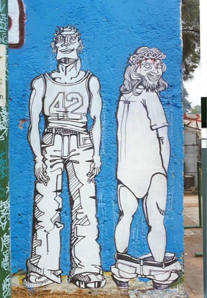 seres-cristo-DF-mexico-2005(2)jpg.jpg