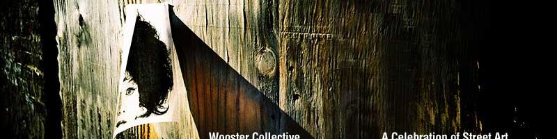 woosterbanner1215.jpg