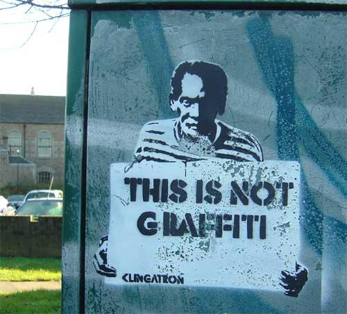 notgraffiti.jpg