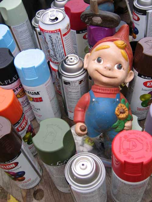 Above_House_2006_Gnome.jpg