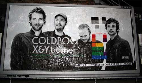 coldpoo.jpg