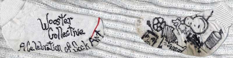 socksbanners.jpg