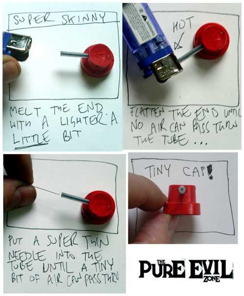 tiny-cap.jpg
