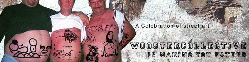 wooster-fat02.jpg