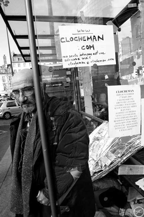 Clocheman1.jpg