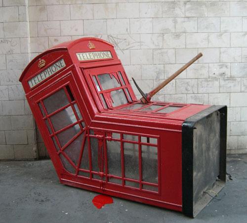 banksyphone2.jpg