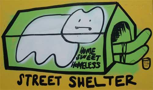 streetshelter.jpg