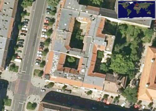 2x42-rooftop-dada-darf-alle.jpg