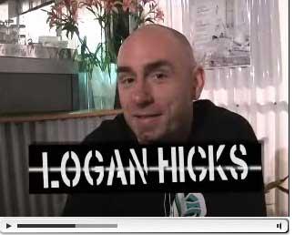 loganpcast.jpg