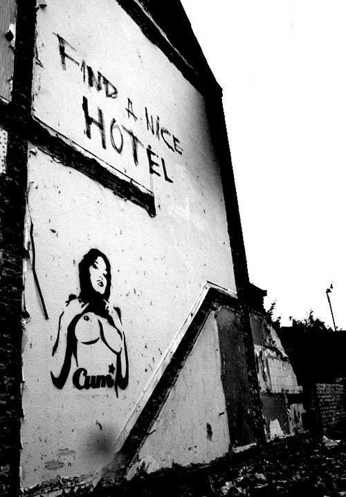 cumhotel1.jpg