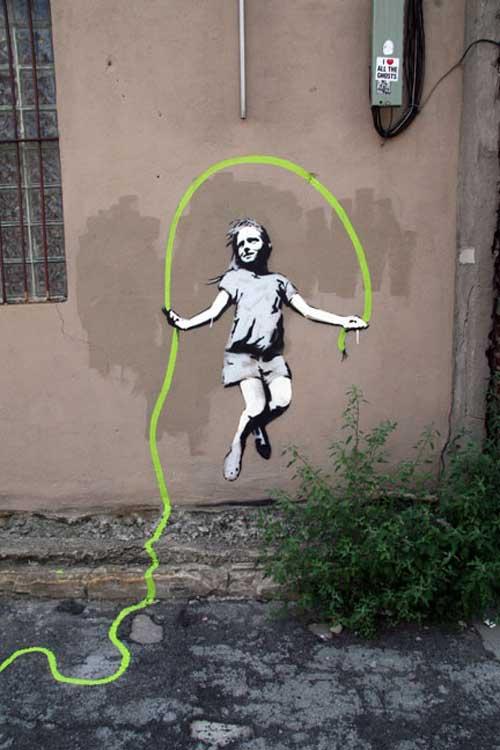 BanksyBrooklyn3.jpg