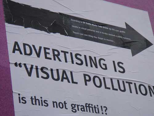 graffitivsAd2.jpg