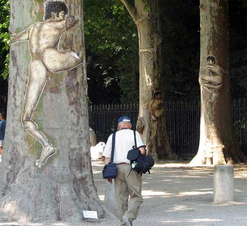 treeman.jpg