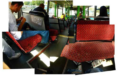 bussorg1.jpg