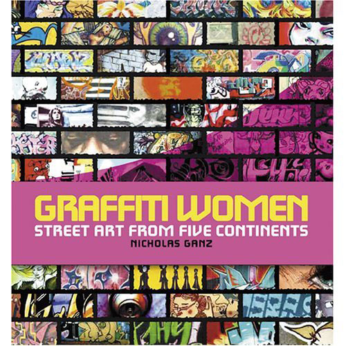 graffiti-women_.jpg