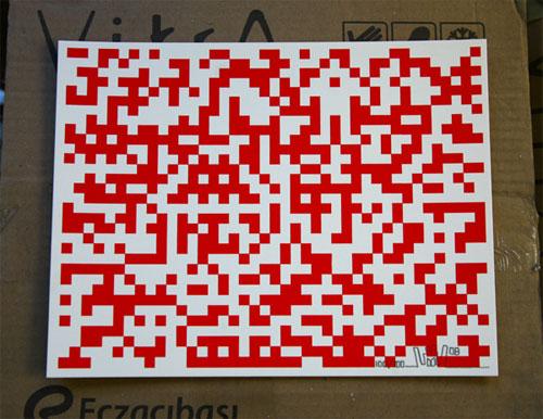 invaderprint.jpg