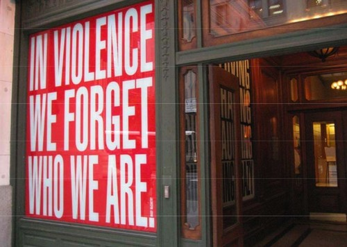 inviolence.jpg