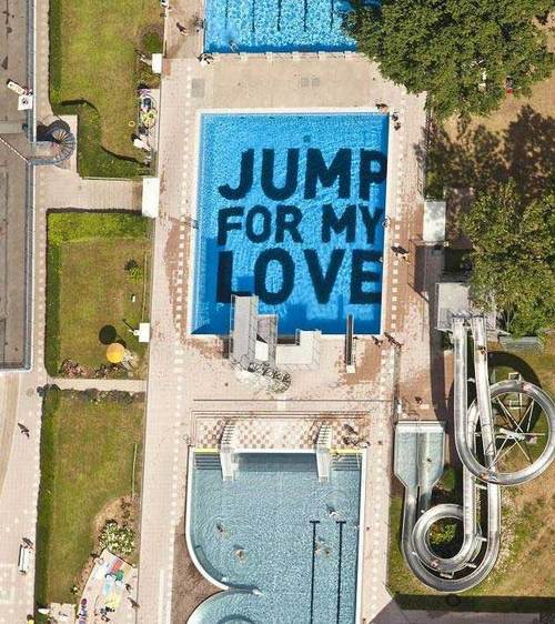 jump_for_my_love_9.jpg