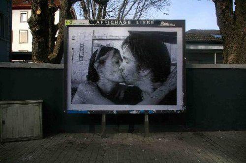 kiss4.jpg