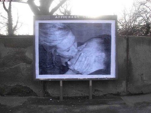 kiss5.jpg