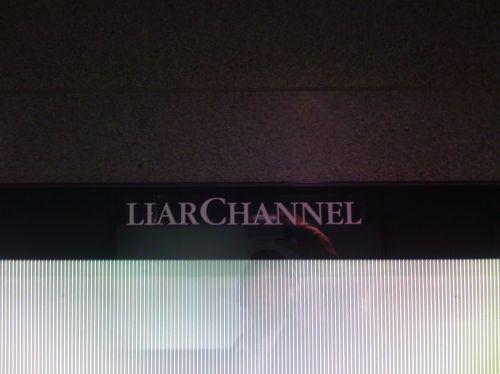 liarchannel1.jpg