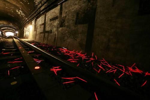 lignesrouges_tunnel_subway.jpg