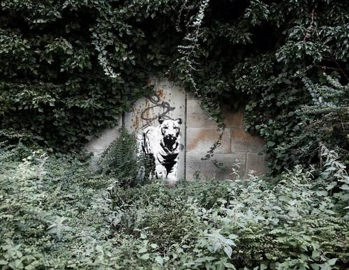 liongreen.jpg