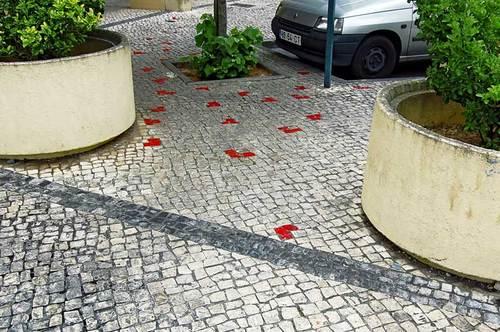 lovetree3.jpg