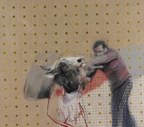 man-wrestling-bull.jpg