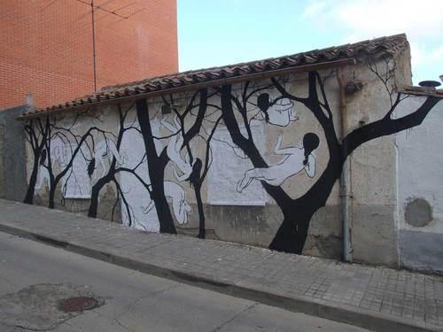 mural-calle-general-alberto.jpg