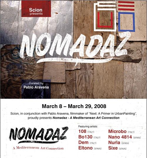 nomadaz.jpg