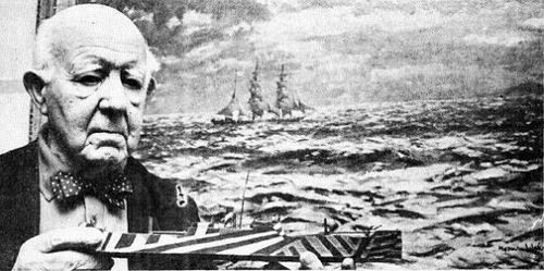 normal-wilkinson-inventor-of-dazzle-camouflage.jpg