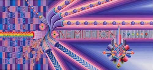 onemillionbacksmall.jpg