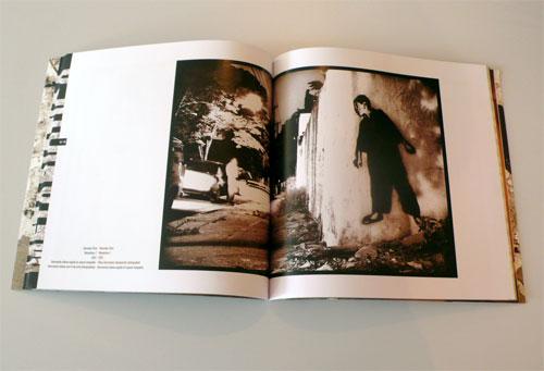 orbook2.jpg