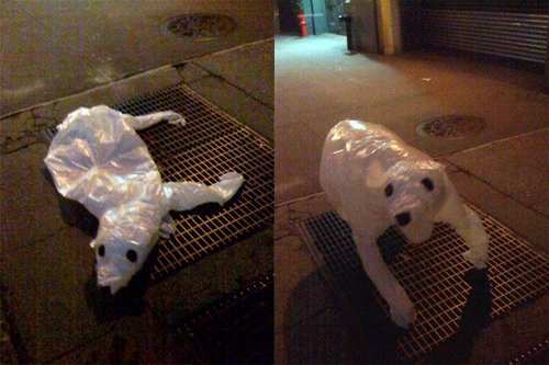 plastic_bag_animals.jpg