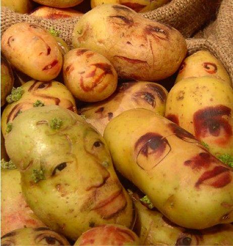 potatoface1.jpg