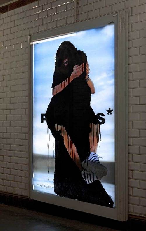princess-hijab_pataugas.jpg