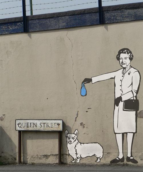 queenstreet.jpg