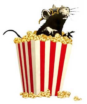 ratinpopcorn.jpg