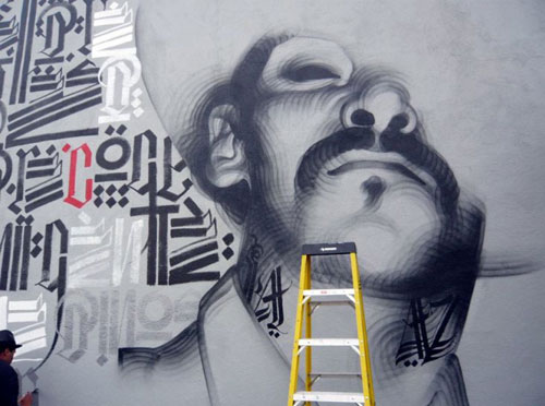 retna_the_mac_night_mural_2.jpg