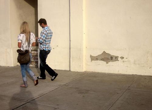 shark%20walk%20WEB%20SNYDER.jpg