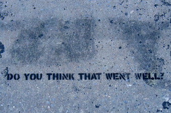 sidewalk_thinkwent.jpg