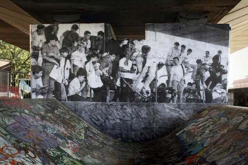 skatepop.jpg