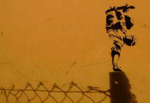 skateshadow2.jpg