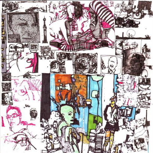 sketch0001-thumb-700x700.jpg
